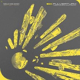 NIELS VAN GOGH - PULVERTURM (TIESTO'S BIG ROOM REMIX)